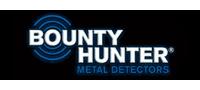 Металлоискатели Bounty Hunter для начинающих