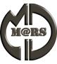 Mars металлоискатель в Харькове