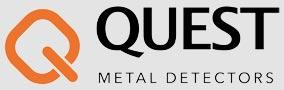 Quest металлоискатель в Харькове