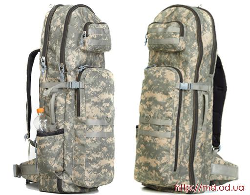 Рюкзак для метолодетектора склад магазин школьных рюкзаков киев