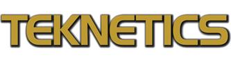 Металлоискатели Teknetics для начинающих