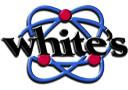 Металлоискатели Whites для начинающих
