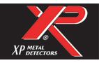 XP металлоискатель в Харькове